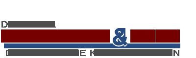 Dres. Waldmann & Pahn – Hautärzte